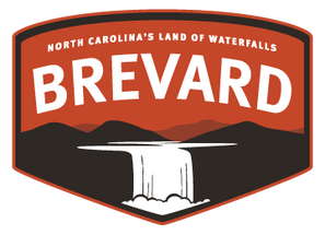explore brevard logo.png