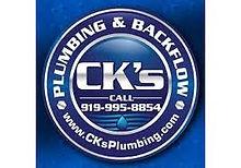 CK's_Plumbing-Backflow.jpg