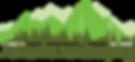 Asheville Landscaping Service