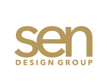 sen design group
