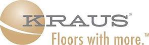 Kraus-wood-Flooring-logo-1.jpg