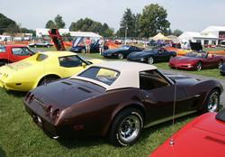 1968-75-Corvette-C3