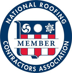 National Roofing Contractors