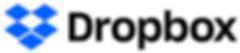 Dropbox Asheville Website