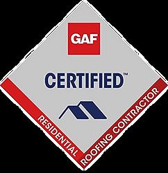 gaf-certified.png