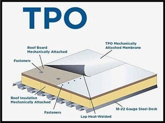 tpo-roof-1.jpg
