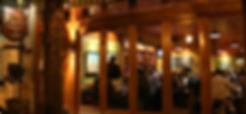 Pino's Italian Restaurant Pittsburgh