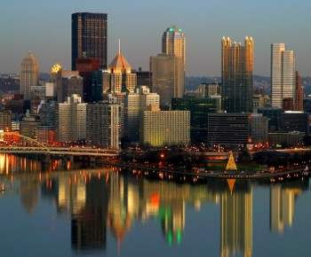 pittsburgh reflection1C.jpg