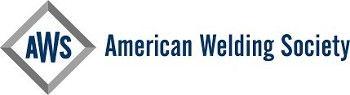 Asheville Welding Company
