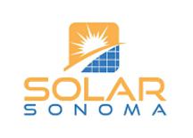 solar-sonoma-logo.png
