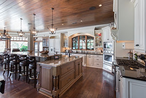 Lake Keowee Full Kit View B.jpg