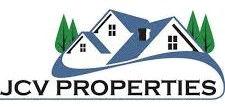 jcv-properties-logo-1C.jpg