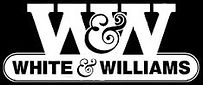 White and Williams HVAC