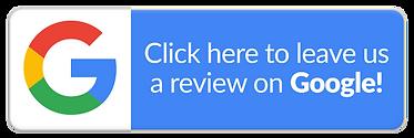 kitchen-design-reviews-google.png