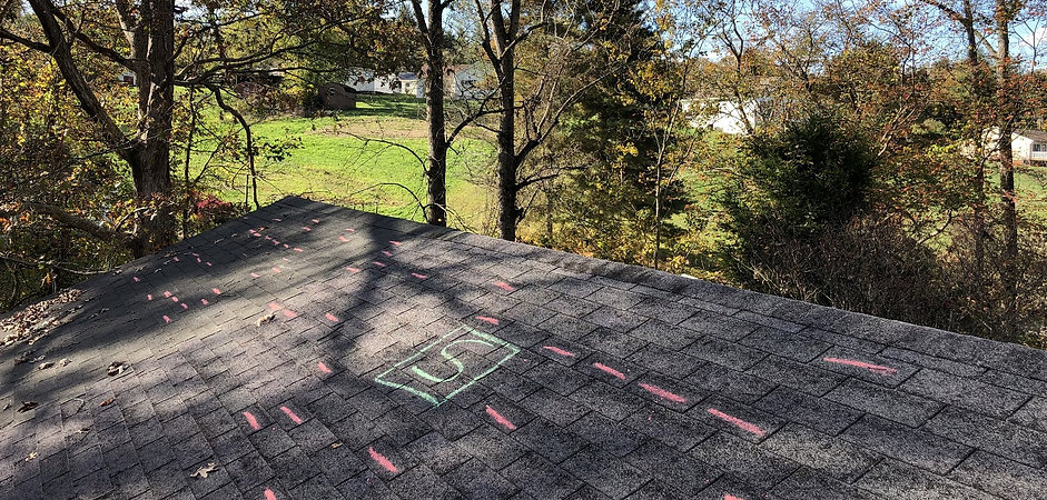 asheville-roofing-company-2.JPG