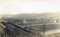 12-Aspinwall-PA-station-PRR-Conemaugh-Div-GCRcoll-dt-640.jpg