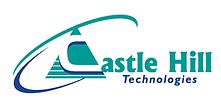 Castle-Hill-Tech.png