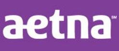 Aetna_logo200.jpg