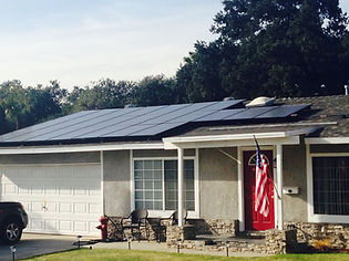 asheville-solar-panel-home-1.jpg