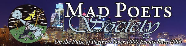 mad-poets-society-1S.jpg