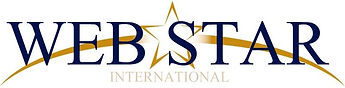 Web Star International in Asheville NC