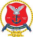 triangle-women-veterans-logo-1S.jpg
