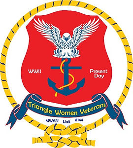 triangle-women-veterans-logo-1S.jpg