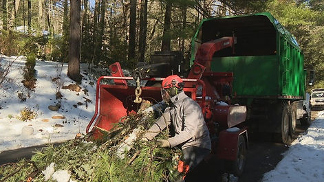 asheville-snow-wood-chipper-2018.jpg