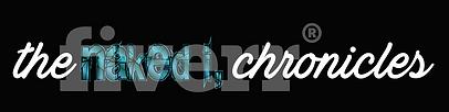 naked i fiverr logo-2C.png