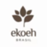 ekoeh_logo-01.webp