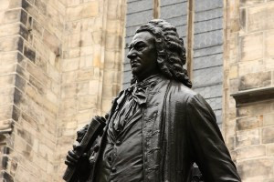 A Bach blog?!? WHAT? WHY?