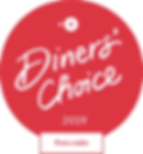 Diners Choice - 2019.png