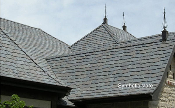 synthetic-slate-roof-120.jpg