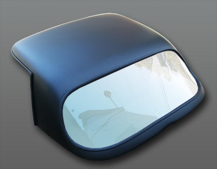 Corvette-C2-Hardtop-Exterior