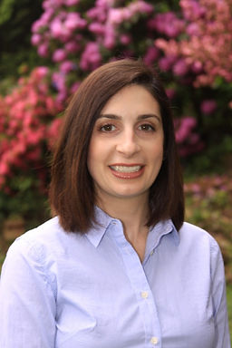 Maria Ressler Fox Chapel Dermatology