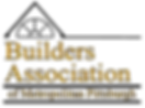 Pittsburgh Home Builders
