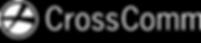 CrossComm.png