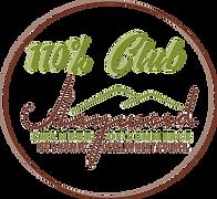 Haywood Chamber 110-Club-badge.png