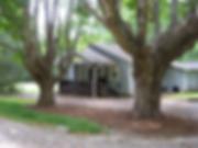 Creekside-cottage-rental.png