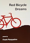 Red Bicycle Dreams