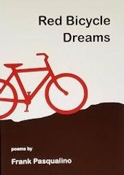 Red Bicycle Dreams