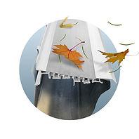 leaffilter-debris-fall.jpg