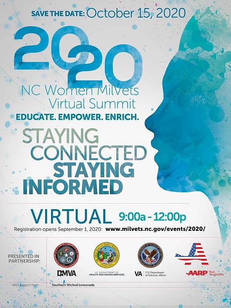 nc-vet-summit1020.jpg