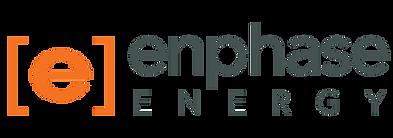 enphase-solar-logo.png