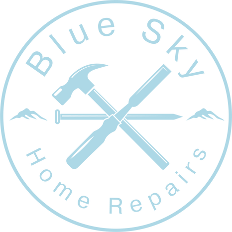 Blue_Sky_Home_Repairs_Asheville-L1.png