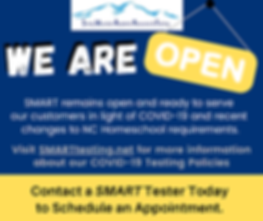 we-are-open520.PNG