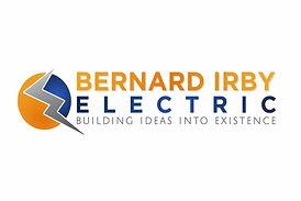 Bernard_Irby_Electric_logo820.jpg