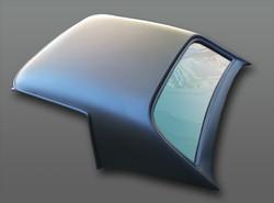 1968-75-Corvette-Exterior
