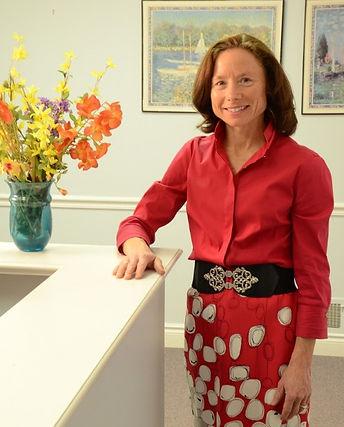 Dr  Margaret S  Lally | Pittsburgh Dermatologist | Fox Chapel