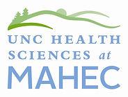UNCH_MAHEC_Asheville_logo2.jpg